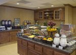 Homewood Suites by Hilton - Restaurant