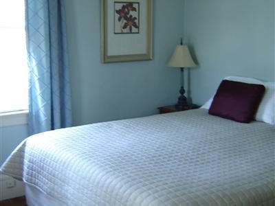 White Horse Inn - Pittsfield, MA