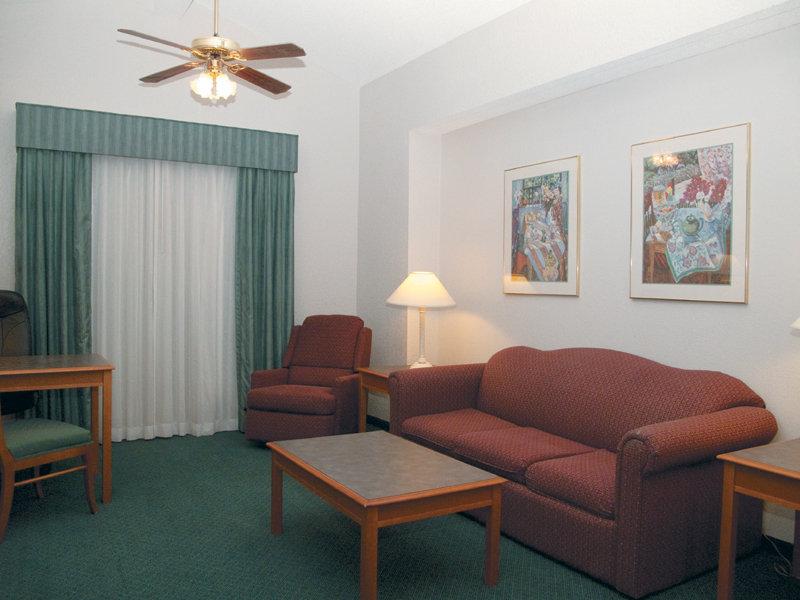 La Quinta Inn Sulphur - Sulphur, LA