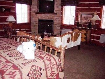 Stoney Creek Inn - Saint Joseph, MO