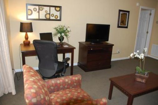 ambassador inn in manchester tn 37355 citysearch. Black Bedroom Furniture Sets. Home Design Ideas