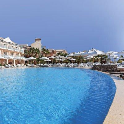 Mövenpick Resort & Spa El Gouna Pool