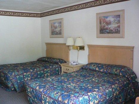 Abc Motel - Gainesville, FL