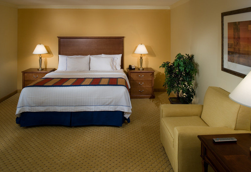 Towneplace Suites By Marriott San Antonio Northwest - San Antonio, TX