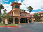 La Quinta Inn Las Vegas Airport North