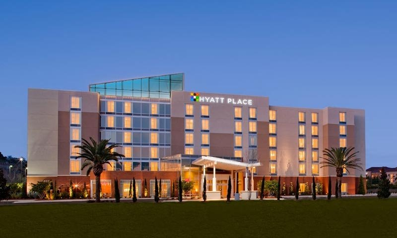 Motels In Gilbert Az