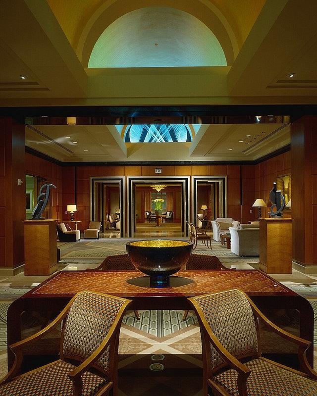 Four Seasons Hotel San Francisco San Francisco Hotels - San Francisco, CA