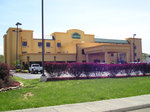 La Quinta Inn & Suites Strawberry Plains