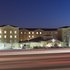 Homewood Suites by Hilton El Paso Arpt