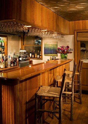 Hotel Lenado - Bar