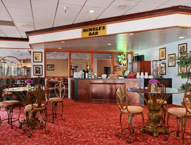 Travelodge Houston Near The Galleria - Houston, TX