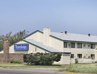 Travelodge Shakopee
