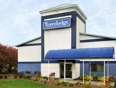 Travelodge Green Bay/lambeau