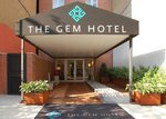 The GEM Htl Midtown W, Ascend Collection
