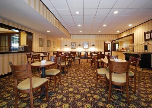 Quality Inn - Phenix City, AL