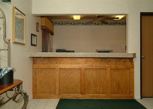 Comfort Inn South - Cedar Rapids, IA