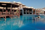 Aldemar Knossos Royal Village Hotel