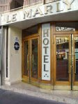 Ibis Styles Le Havre Centre