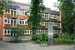 Michels Apart Hotel Berlin