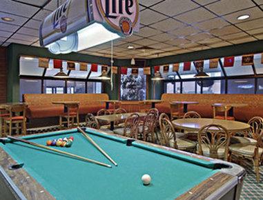 Days Inn Port Lavaca Tx - Port Lavaca, TX