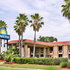 Days Inn Orlando Maingate to Universal