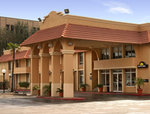 Memorial Inn & Suites