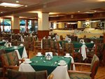Howard Johnson - Restaurant