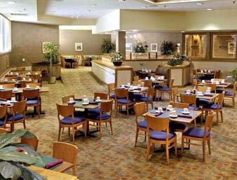 Ramada Conference Center - Tallahassee, FL