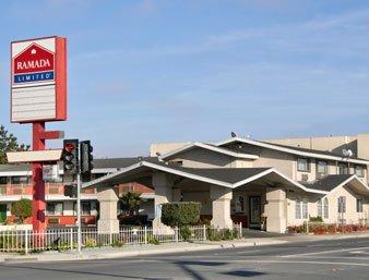 Travelodge Salinas - Salinas, CA