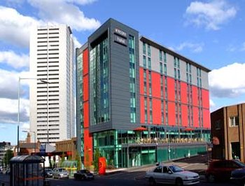 pentahotel birmingham city centre first class birmingham england hotels gds reservation codes. Black Bedroom Furniture Sets. Home Design Ideas