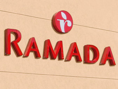 Ramada ChangChun - Welcome To Ramada ChangChun