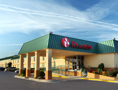 Ramada Florence