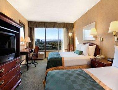 Ramada Reno Hotel & Casino - Reno, NV