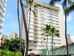 Ramada Plaza Waikiki