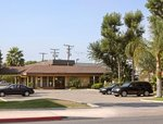 Super 8 Costa Mesa/Newport Beach Area