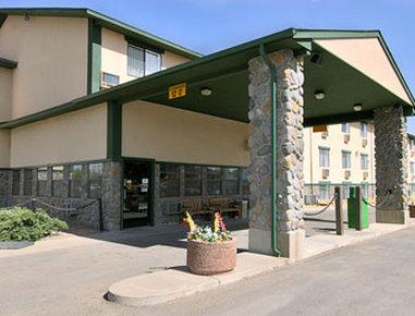 Super 8 Cortez/Mesa Verde Area - Welcome to Super 8 Cortez