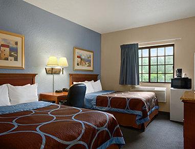 Best western freeport inn in freeport me 04032 citysearch for Super 8 freeport maine