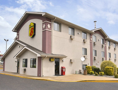 Super 8 Aberdeen MD - Welcome to the Super 8 Aberdeen