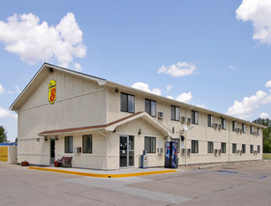 Super 8-grand Forks - Homestead Business Directory