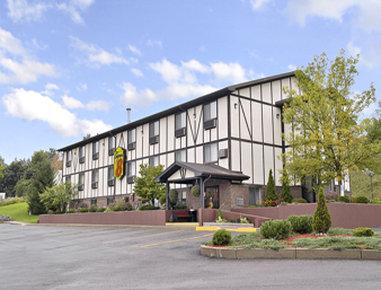 Norwich Ny Hotels Motels
