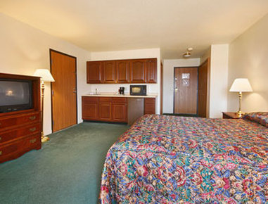 Americinn hotels in prairie du chien wi 53821 citysearch for Brisbois motor inn prairie du chien wi