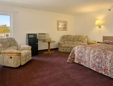 Baymont Inn & Suites Tuscola/champaign - Tuscola, IL