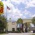 Americas Best Value Inn/Suites Katy Frwy