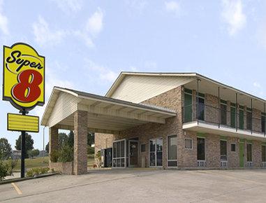 Guntersville Al Hotels Motels