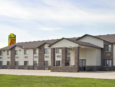 Chillicothe Hotels Motels