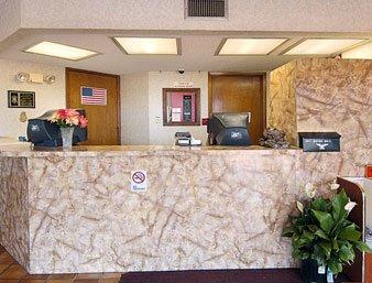 Adventure Motel - Kissimmee, FL