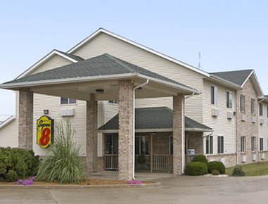 Super 8 Greenville - Welcome to the Super 8 Greenville