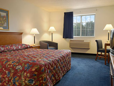 Atlas Motor Lodge In Highland Ny 12528 Citysearch