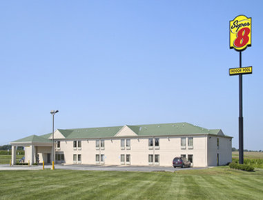 Super 8 Galesburg IL - Welcome To The Super 8 Galesburg