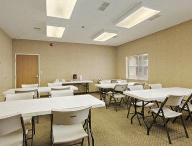 Super 8 Marysville/Port Huron Area - Meeting Room
